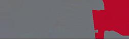 YOMID Werbeflächenmanagement Logo